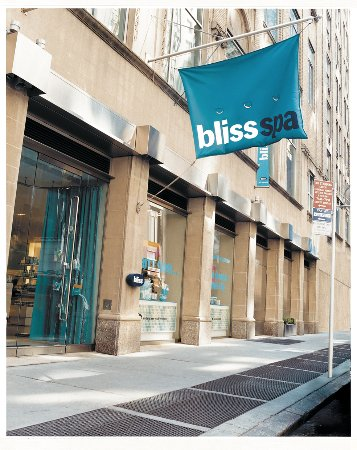 fd343c9929a42 Bliss 49 (New York City) - All You Need to Know BEFORE You Go ...