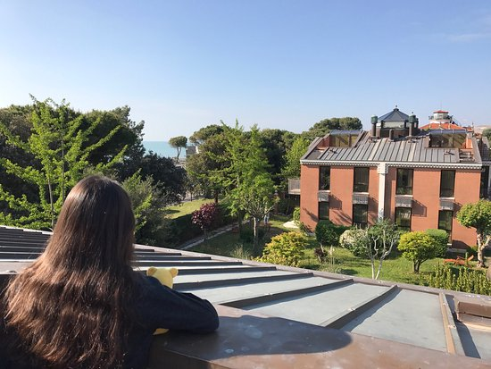 Residence Le Ville del Lido: photo1.jpg