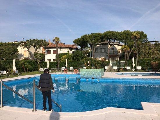 Residence Le Ville del Lido: photo2.jpg
