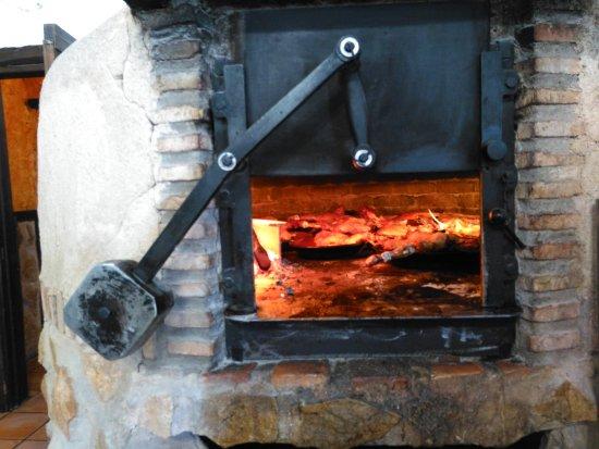 imagen El Rincon del Cojo en Manzaneque