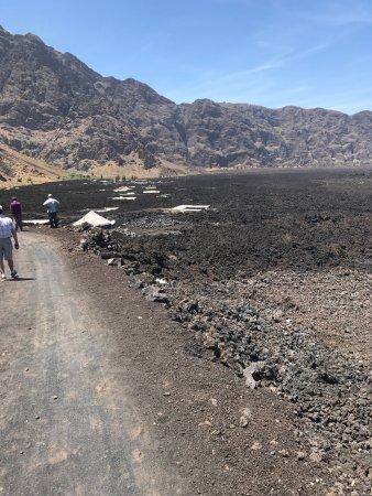 Boa Vista, Cabo Verde: photo3.jpg
