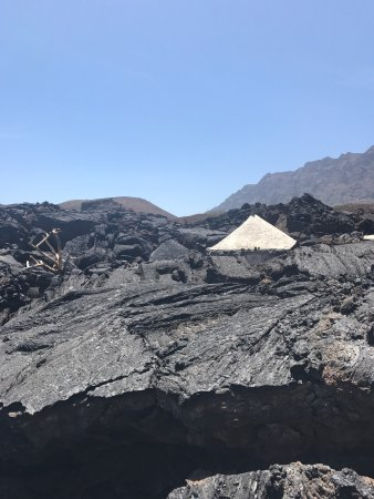 Boa Vista, Cabo Verde: photo5.jpg