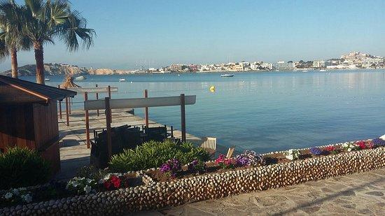 Hotel Simbad Ibiza Tripadvisor