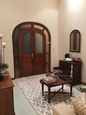 Bellavista Country Place : Room number 2