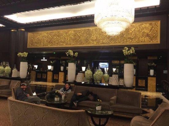 Hotel Du Collectionneur Reviews