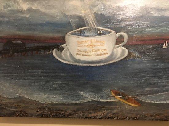 Better Living Through Coffee: photo1.jpg