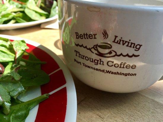 Better Living Through Coffee: photo3.jpg