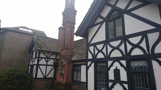 Astley Hall: DSC_1513_large.jpg