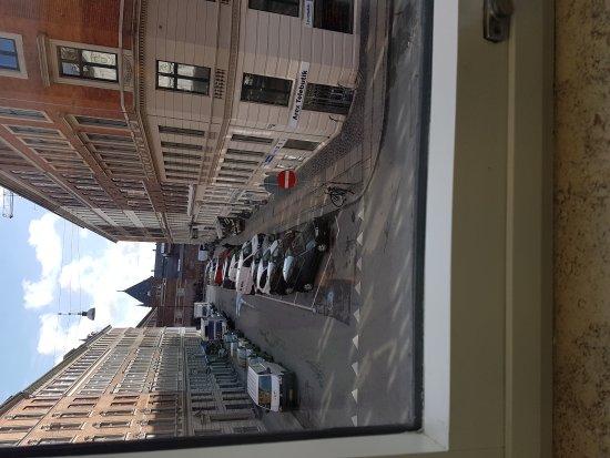 Saga Hotel : 20170427_091104_large.jpg