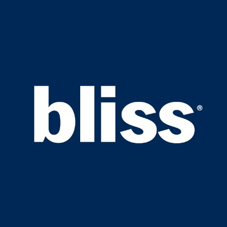 Bliss Spa at W Chicago