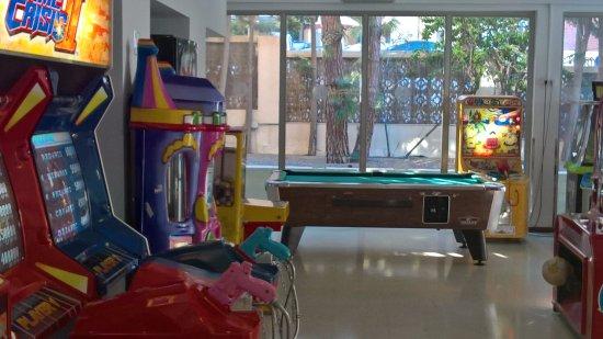 Apartamentos Levante Club Updated 2017 Apartment Reviews