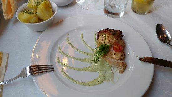 Restauracja Miód Malina: 0501171854_large.jpg
