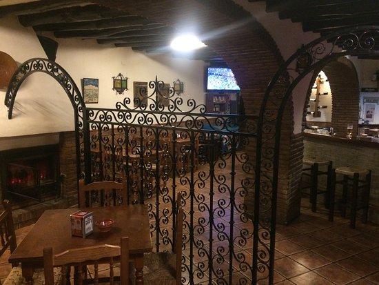 Cadiar, Ισπανία: photo0.jpg
