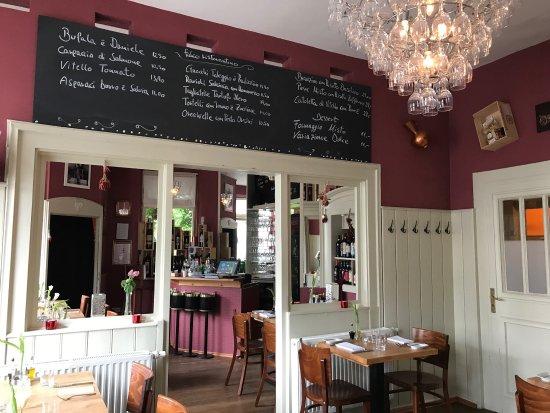 Restaurant Nürnberg Fränkische Küche   Die 10 Besten Restaurants Nahe Johannisfriedhof Nurnberg