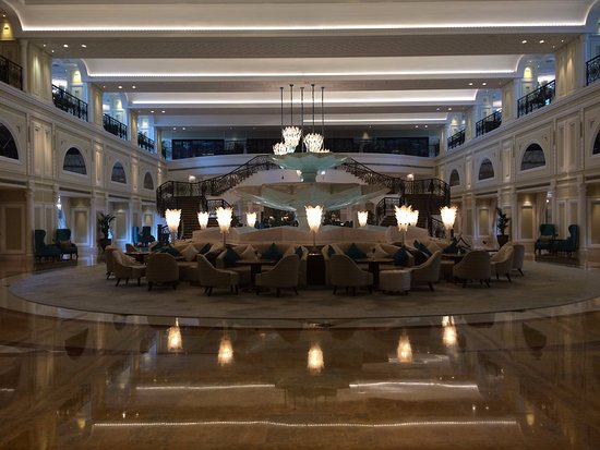 Al Jazeera Hotel Lodge Reviews Dubai United Arab Emirates Tripadvisor
