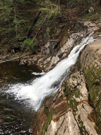 写真Kent Falls State Park枚