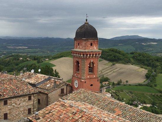 Frontone, Italy: photo2.jpg