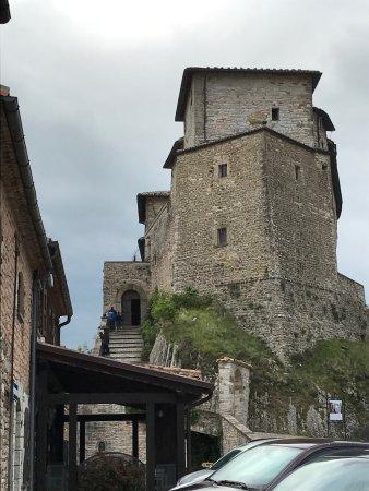 Frontone, Italy: photo3.jpg