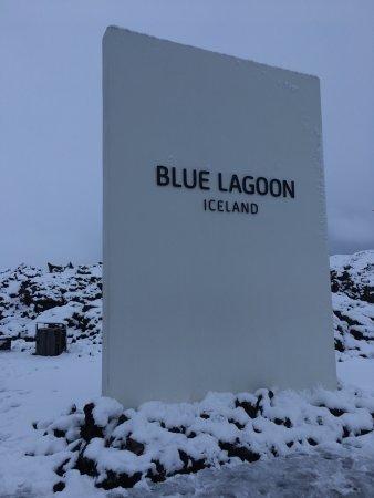 Grindavik, IJsland: photo1.jpg