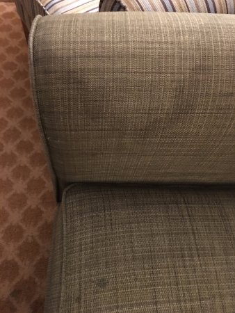 Cool Stains On The Couch Picture Of Country Inn Suites By Pdpeps Interior Chair Design Pdpepsorg