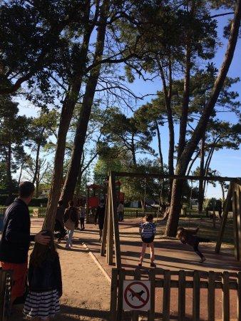 Camping Sandaya Soustons Village: photo0.jpg