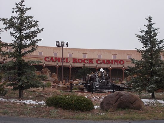 Camel rock casino concert tickets casino bossier city louisiana