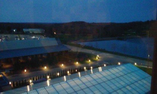 Mount Airy Casino Resort Photo