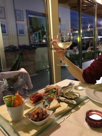 Bagno ristorante gelosia marina di massa ristorante - Bagno italia ristorante ...