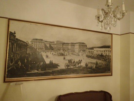 Hotel Viktoria Wien Bewertung