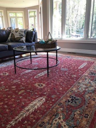 Sultan Carpet: photo0.jpg