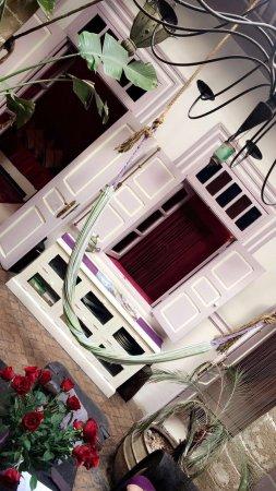 Riad Casa Lila : photo0.jpg