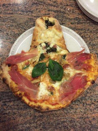 Pizzeria El Merendero