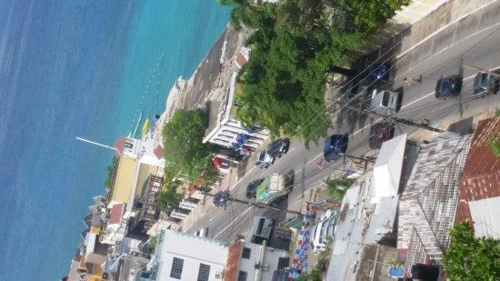 埃爾·格列柯度假村張圖片