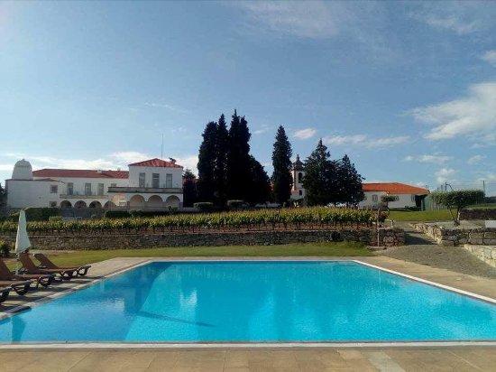 Vila Pouca da Beira, Portekiz: received_1363805766999839_large.jpg