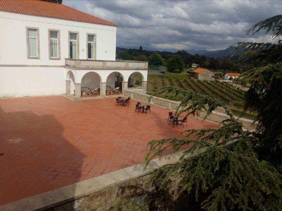 Vila Pouca da Beira, Portekiz: received_1363805763666506_large.jpg