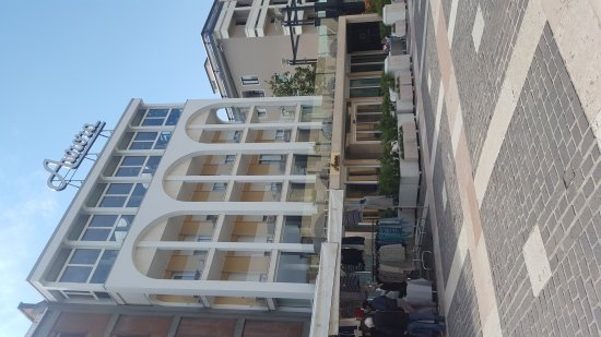 Hotel Aurora Terme: 20170501_115030_large.jpg