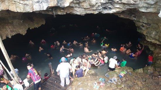 Cenote X Batun: 20170501_153047_large.jpg