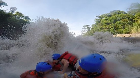 Colombia Rafting Expediciones: photo1.jpg