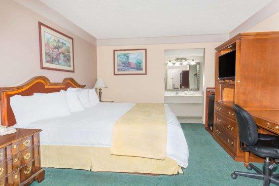 Hotel Rooms In Delta Colorado