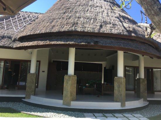 Mutiara Bali Boutique Resort & Villas: photo4.jpg