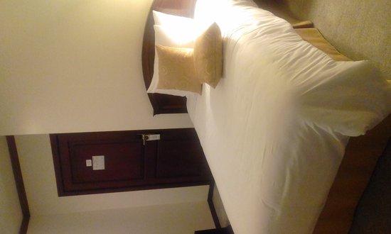 Hotel Sebastian: 20170429_191623_large.jpg