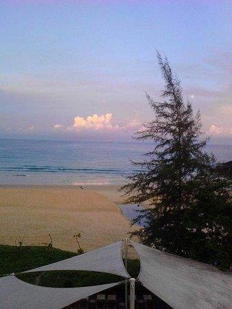 Centara Karon Resort Phuket Photo