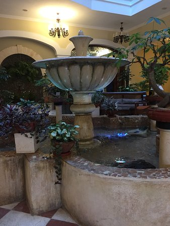 Iberostar Grand Hotel Trinidad: photo2.jpg