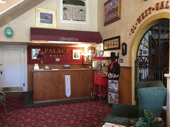 Palace Hotel: photo1.jpg