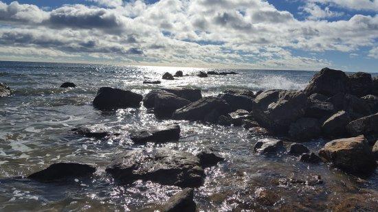 Burnie, أستراليا: 20170429_101255_large.jpg