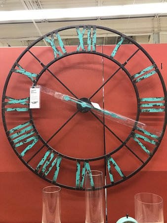 Costco West Palm Beach Store Hours