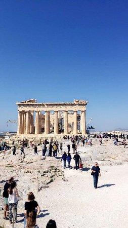 Acropole