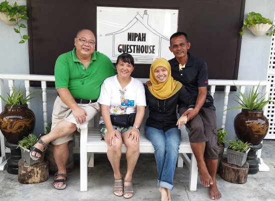 Nipah Guesthouse: 20170501_092017-01_large.jpg