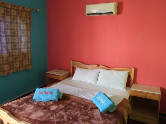 Dahab Plaza Hotel Foto
