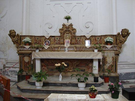 Chiesa di Santa Maria della Pace